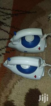 Students Iron | Home Appliances for sale in Ashanti, Kumasi Metropolitan