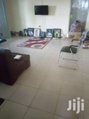 Chamber & Hall With Dinning Hall Self Contained For Rent | Houses & Apartments For Rent for sale in Upper West Region, Wa Municipal District