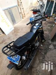 Royal Moto Sligtly Used   Motorcycles & Scooters for sale in Greater Accra, Adenta Municipal