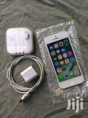 iPhone 5 | Mobile Phones for sale in Greater Accra, Nungua East