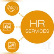 Human Resources (HR) & Administrative Services. | Computer & IT Services for sale in Western Region, Shama Ahanta East Metropolitan