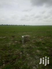 Get Your Documents In A Month Estate Lands | Land & Plots For Sale for sale in Greater Accra, Ashaiman Municipal