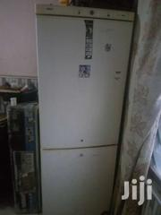 Home Use Freedge   TV & DVD Equipment for sale in Upper West Region, Wa West District