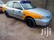 Toyota Corolla 1998 | Cars for sale in Greater Accra, Ga South Municipal