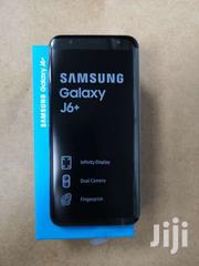 Galaxy J6+ | Mobile Phones for sale in Greater Accra, Osu