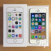 iPhone 5s 32GB Unlocked New | Mobile Phones for sale in Greater Accra, Accra Metropolitan
