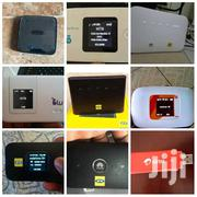 Router Unlocking | Computer Accessories  for sale in Greater Accra, Odorkor