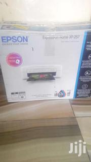 Epson Xp-257 | Mobile Phones for sale in Greater Accra, Avenor Area