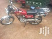 Royal 125 | Motorcycles & Scooters for sale in Greater Accra, Achimota