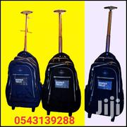 Backpack Trolley | Bags for sale in Greater Accra, East Legon