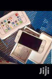 iPhone 5s | Mobile Phones for sale in Greater Accra, Tesano