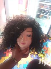 Noble Wonder Hair | Hair Beauty for sale in Greater Accra, Alajo