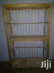 Cain Shelf | Furniture for sale in Greater Accra, East Legon (Okponglo)