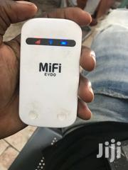 Mifi For Sale | Clothing Accessories for sale in Greater Accra, Accra Metropolitan