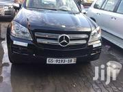 MERC GL450 IN PRISTINE CONDITION, QUICK SALE !! | Cars for sale in Greater Accra, Airport Residential Area