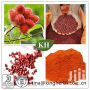 ANNATTO SEEDS | Feeds, Supplements & Seeds for sale in Brong Ahafo, Jaman North