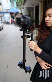 NEW Pro Photography Video Camera Gimbal Glidecam Steadicam Flycam | Photo & Video Cameras for sale in Greater Accra, Odorkor