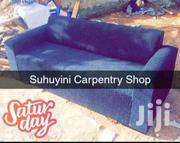 Landen Chair   Furniture for sale in Northern Region, Nanumba South