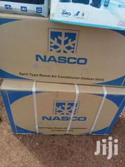NASCO AIR CONDITIONER 1.5H | Home Appliances for sale in Northern Region, Tamale Municipal