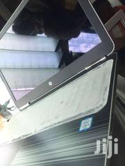 6TH GEN, HP 15. 8gb D4 Ram, 1tb Hdd, With Fifa 19 | Laptops & Computers for sale in Greater Accra, Accra Metropolitan