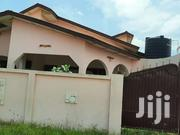 Four Bedrooms House For Sale Spintex Coastal Area | Houses & Apartments For Sale for sale in Greater Accra, East Legon