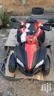 Motorbike For Kids | Toys for sale in Greater Accra, Ga West Municipal