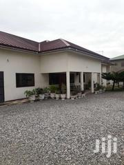Executive 4 Bedroom Self-compound For RENT @ West Legon. | Houses & Apartments For Rent for sale in Greater Accra, Kwashieman
