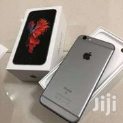 Original iPhone 6s | Mobile Phones for sale in Eastern Region, Kwahu West Municipal