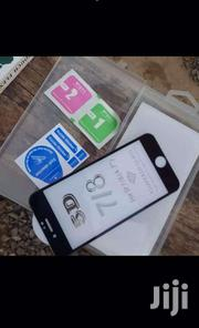 iPhone 5D Screen Protector | Accessories for Mobile Phones & Tablets for sale in Western Region, Ahanta West