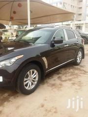 Infiniti Fx35 2009 For Quick Sale | Cars for sale in Western Region, Ahanta West