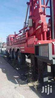 Borewell Drilling Contractor | Automotive Services for sale in Greater Accra, Ga South Municipal
