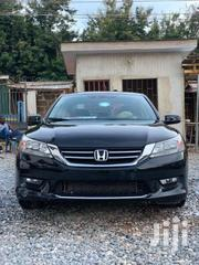 2014 Honda Accord Touring | Cars for sale in Greater Accra, Ashaiman Municipal