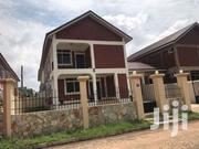 3 Bedrooms Town House Oyibi | Houses & Apartments For Rent for sale in Greater Accra, Adenta Municipal