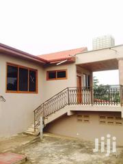 Newly 3bedrooms House for SALE at Ashongman | Houses & Apartments For Sale for sale in Greater Accra, Accra Metropolitan