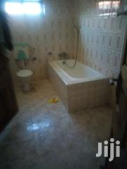 3 Bedroom Apartment For Rent Techiman | Houses & Apartments For Rent for sale in Brong Ahafo, Techiman Municipal