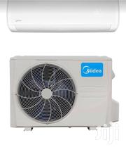 NEWLY MIDEA 1.5 HP SPLIT AIR CONDITIONER | Home Appliances for sale in Greater Accra, Avenor Area