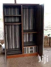 Incredible Two Doors Wardrobe | Doors for sale in Eastern Region, Asuogyaman