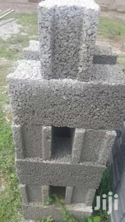 Quality Concrete Blocks | Building & Trades Services for sale in Greater Accra, Tema Metropolitan