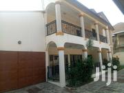 East Legon 7 Bedroom House | Houses & Apartments For Rent for sale in Greater Accra, East Legon