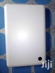 Hp Laptop   Laptops & Computers for sale in Greater Accra, Dansoman