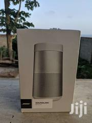 Bose Soundlink Revolve | TV & DVD Equipment for sale in Greater Accra, Ga West Municipal