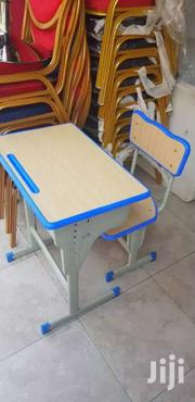 Children's Learning Desk And Chair | Children's Furniture for sale in Greater Accra, Tesano
