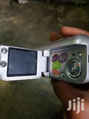 Video Camera | Cameras, Video Cameras & Accessories for sale in Greater Accra, Odorkor