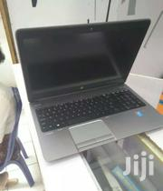 BRAND NEW HP CORE I5 | Laptops & Computers for sale in Central Region, Cape Coast Metropolitan