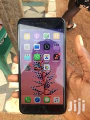 iPhone 7 Plus | Mobile Phones for sale in Ashanti, Kumasi Metropolitan
