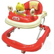 3 In 1 Baby Walker | Children's Gear & Safety for sale in Greater Accra, Tesano