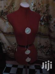 Dummy For Sale | Clothing Accessories for sale in Greater Accra, Dansoman