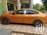 Elantra For Sale Canadian Spec's | Cars for sale in Greater Accra, North Dzorwulu