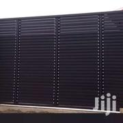 Sliding Metal Gate | Doors for sale in Greater Accra, Adenta Municipal