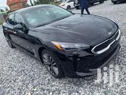2018 Kia Stinger AWD Limited For Sale @ $48,000 | Cars for sale in Greater Accra, East Legon